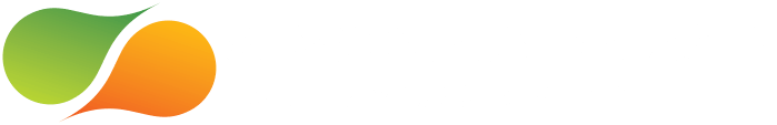 Sussex Australasia
