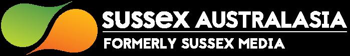 Sussex Australasia